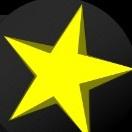 étoile_logo_obscurprod